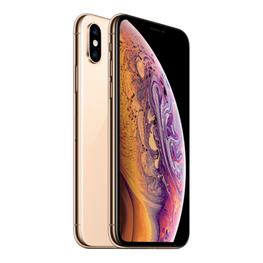 apple_iphone_xs_plata